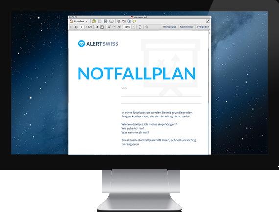 notfallplan-screen