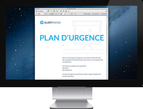 Pland d'urgence-screen