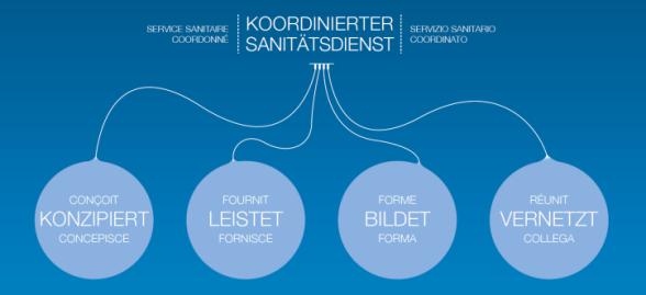 image.KSD_Banner